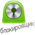 Темы для GO Locker