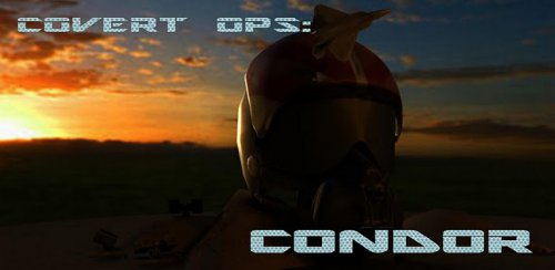 Covert OPS: Condor Full - ���� ���������