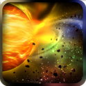 RGBall Galaxy Craft
