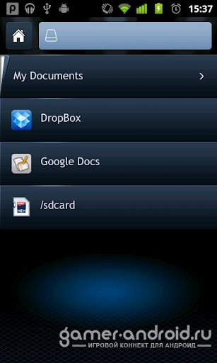 Smart Office Для Android