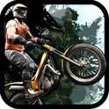 Trial Xtreme 2 Winter - ������ ���������