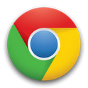 Google Chrome - Хром для Андроид