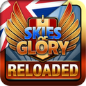 Skies of Glory Reloaded - ��������� ������