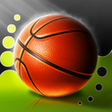 Slam Dunk Basketball - ��������� �� �������