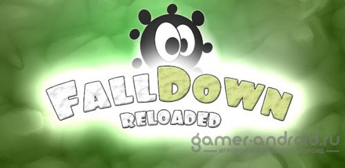 Falldown Reloaded