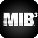 MEN IN BLACK 3 - ���� � ������ 3