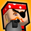 Craft Wars!