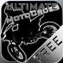 Ultimate MotoCross