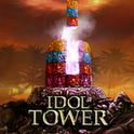 IDOL TOWER