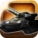 Urban Tank Battle - �������� �������