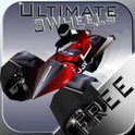 Ultimate 3W Free