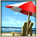 My Beach HD � ����� ���� � �������� ������ ��� Android