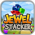 Jewel Stacker