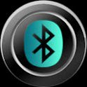 Bluetooth Toggle Widget
