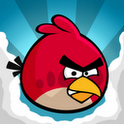 Angry Birds - ��� ���� ��� �������