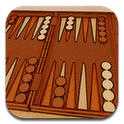 Backgammon NJ - Нарды для Андроид
