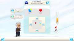 Einstein� Brain Trainer HD - ������ �����