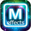 Merge Effects HD