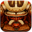 Total War Battles: Shogun - ������������ ���������