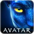 Avatar HD - ������ �� Android