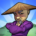 Fearless Fighter