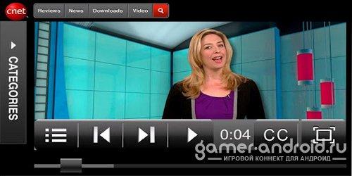Скачать Adobe Flash Player Андроид Samsung Galaxy Ace