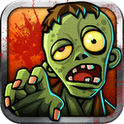 Kill Zombies Now - Zombie Games