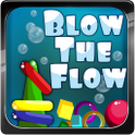 Blow the Flow