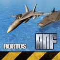 Air Navy Fighters - �������� ������ �������� �����