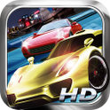 Speed 3D Racing - UrbanChaser