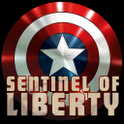 Captain America: Sentinel of Liberty - ������ ��������
