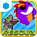 Bungees Rescue