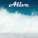 Ocean Alive Video Wallpapers