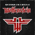 RTCW4A - порт Return To Castle Wolfenstein