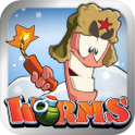 Worms - �����