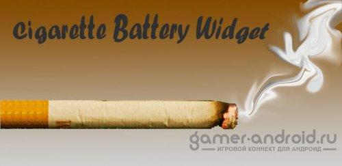скачать игры на андроид сигареты курить