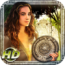 Jennifer Wolf and the Mayan Relics HD