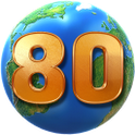 Around the World in 80 Days - ������ ����� �� 80 ����