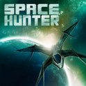 Space Hunter 3D