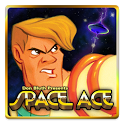 Space Ace - ����������� ��