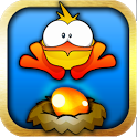 Golden Eggs