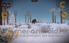 Carnivores: Ice Age - ����� � ���������� �������