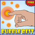 Bubble Rest