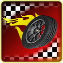 Formula Unlimited Racing - �� ������ � ������ �������-1
