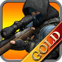 Shooting club 2: Gold