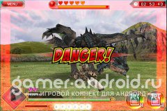 Monster Hunter:Dynamic Hunting - ����� �� ��������