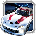 Speed Nnight Racing HD