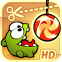 Cut the Rope - ����� ������