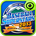 Baseball Superstars® 2013 - Бейсбол от GAMEVIL Inc.