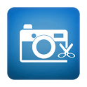 Photo Painter - Photo Editor